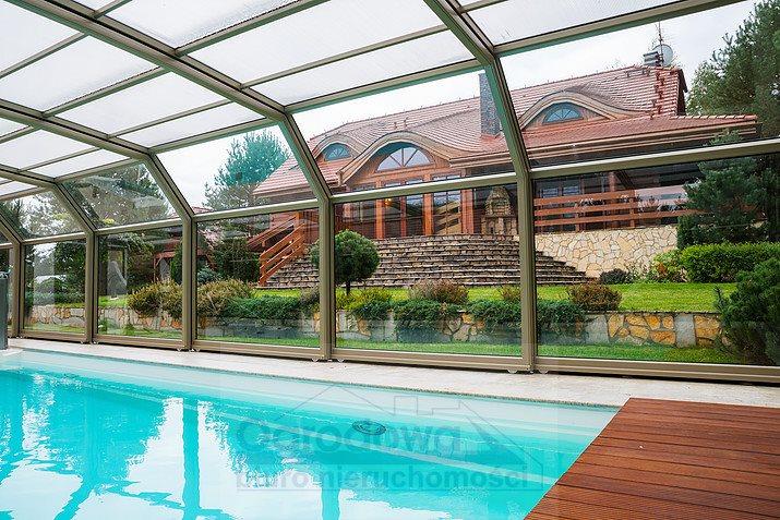 Dom na sprzedaż Grójec  342m2 Foto 4