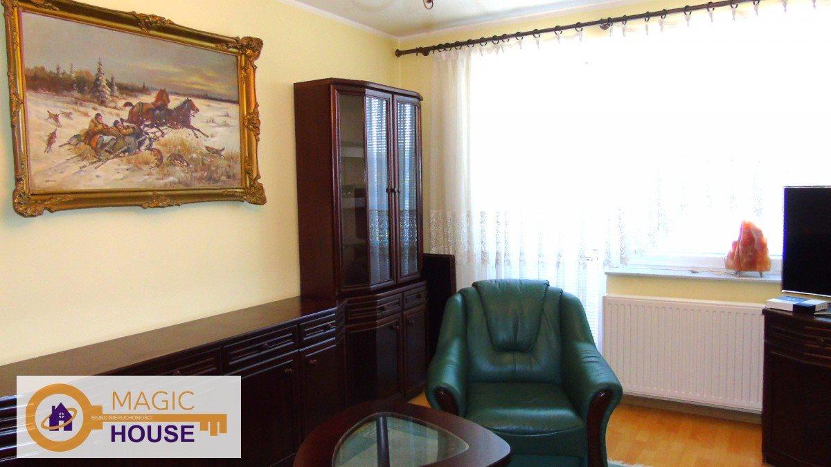 Mieszkanie czteropokojowe  na sprzedaż Gdynia, Oksywie, Bosmańska  117m2 Foto 5