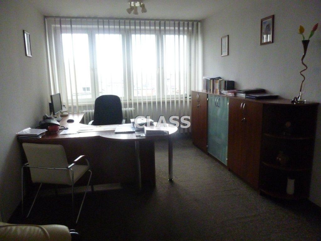 Lokal użytkowy na sprzedaż Bydgoszcz, Śródmieście  200m2 Foto 2