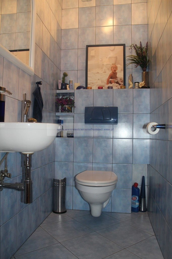 Dom na sprzedaż Warszawa, Ursynów  257m2 Foto 10
