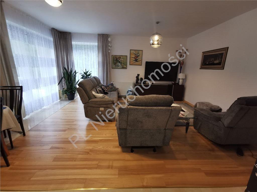 Dom na sprzedaż Grzegorzewice  172m2 Foto 2