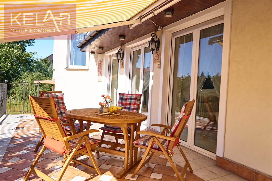 Dom na wynajem Bielany Wrocławskie, Bielany Wrocławskie, Bielany  475m2 Foto 12