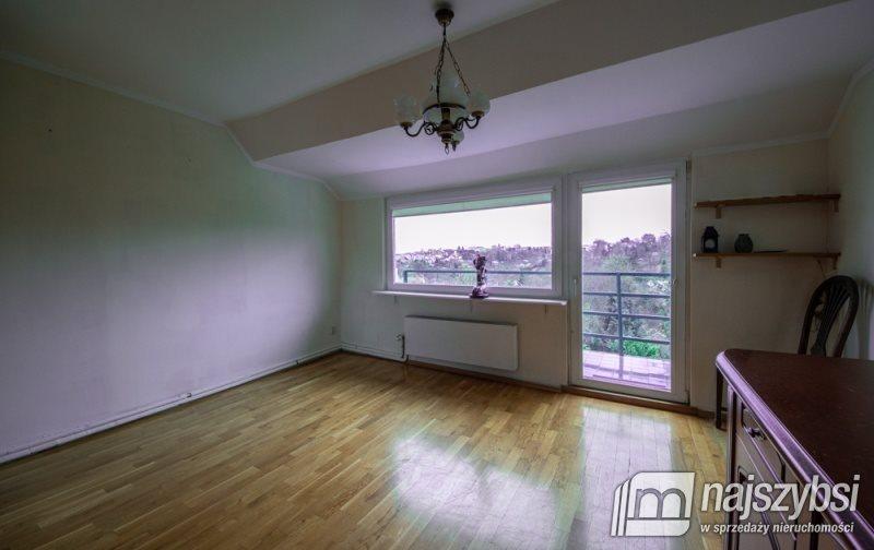 Dom na sprzedaż Gdańsk, Suchanino  140m2 Foto 11