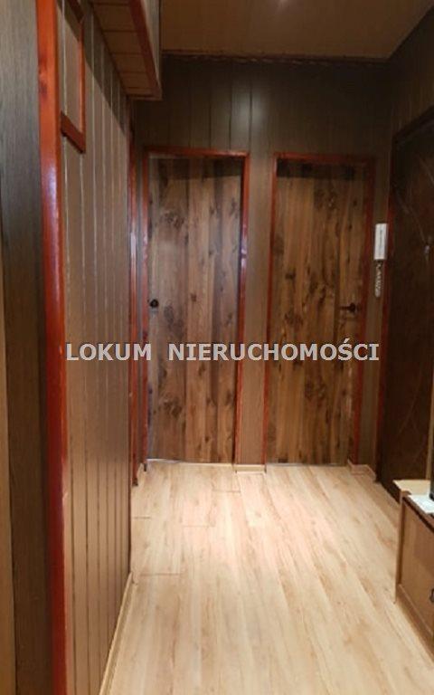 Mieszkanie trzypokojowe na sprzedaż Jastrzębie-Zdrój, Osiedle Morcinka, Katowicka  55m2 Foto 7