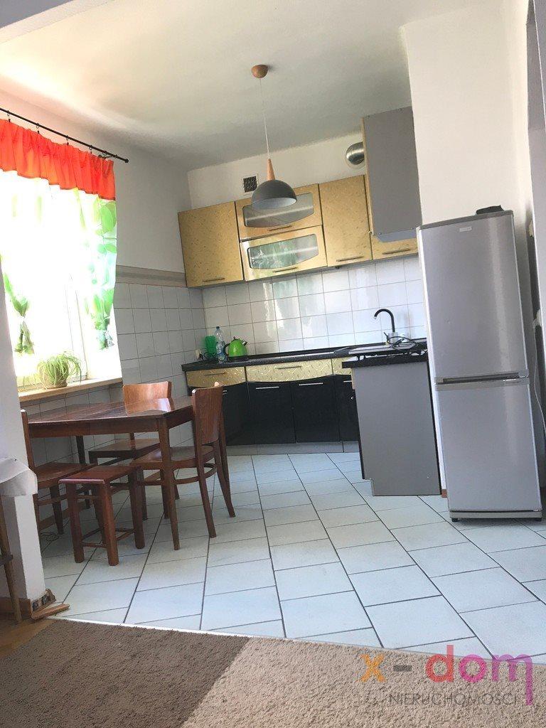 Mieszkanie trzypokojowe na sprzedaż Kielce  64m2 Foto 8