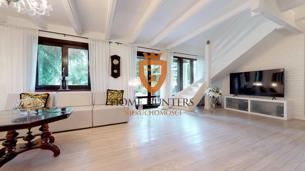 Dom na sprzedaż Dąbrowa  162m2 Foto 4