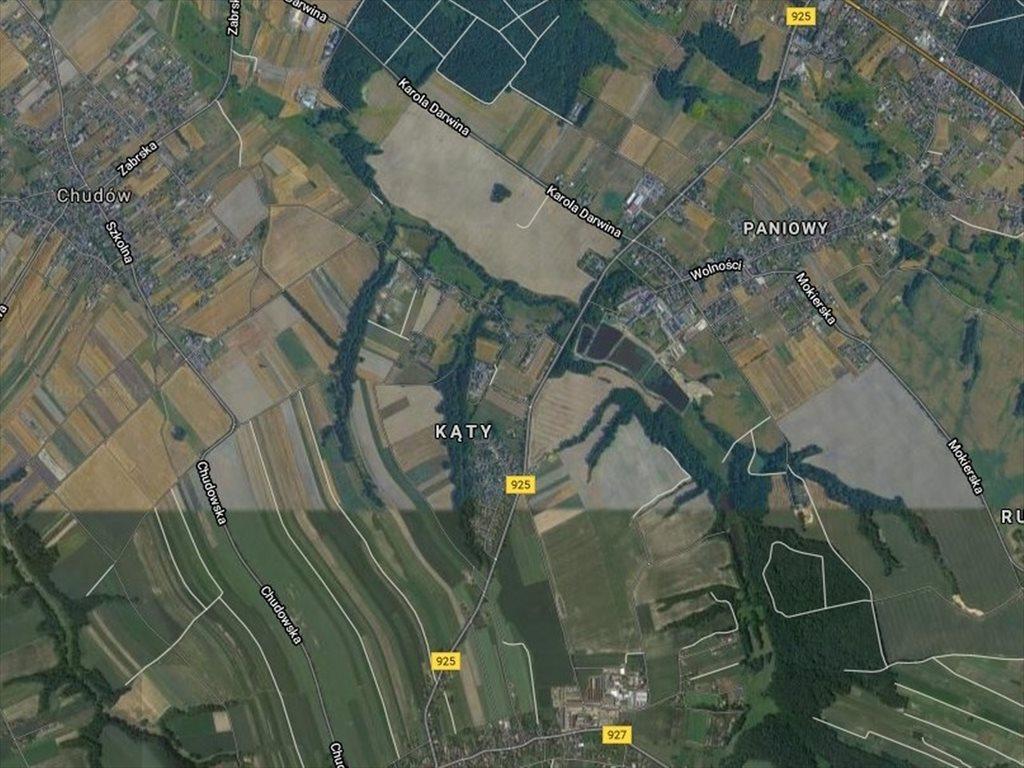 Działka rolna na sprzedaż Mikołów, Mikołów  3260m2 Foto 3