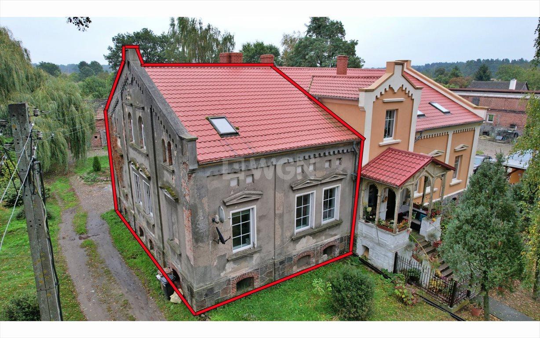 Dom na sprzedaż Miechów, Miechów  105m2 Foto 1
