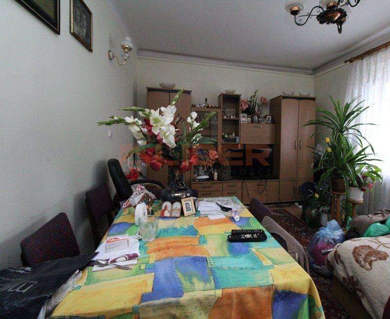 Dom na sprzedaż Białystok, Skorupy  120m2 Foto 3