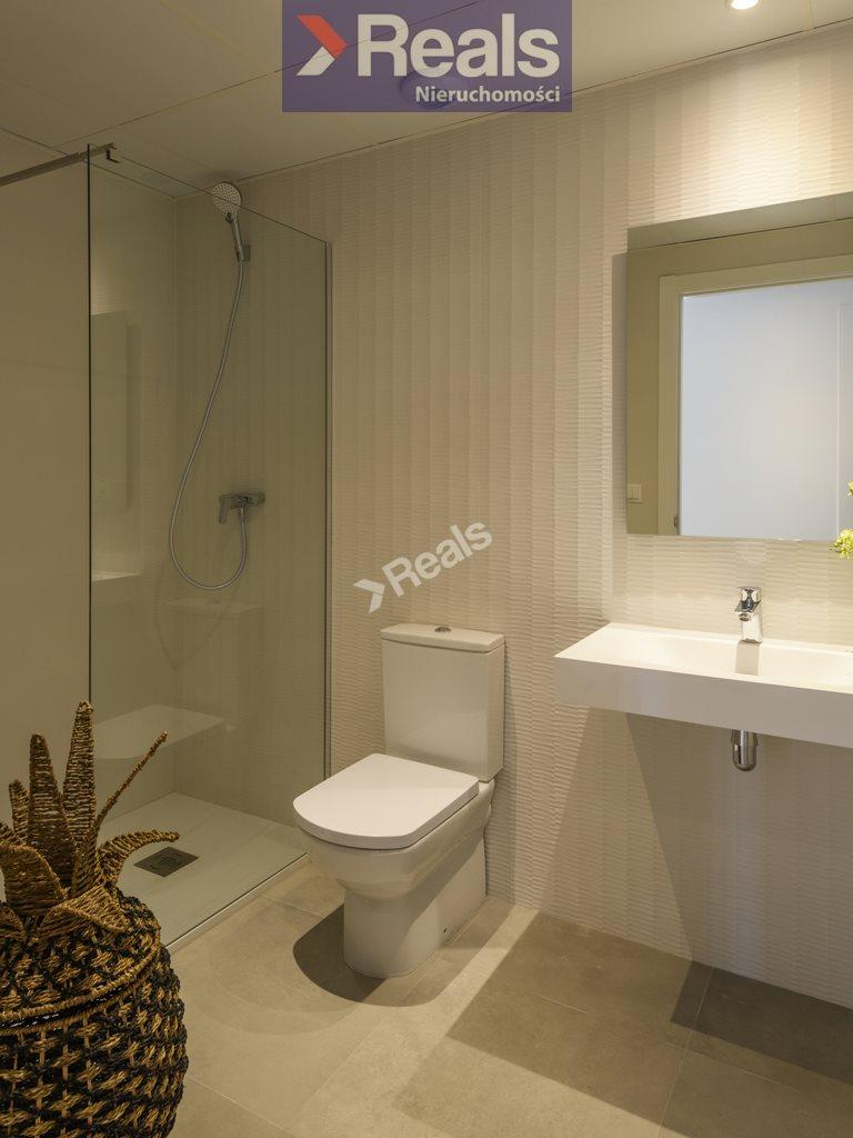 Mieszkanie czteropokojowe  na sprzedaż Hiszpania, Costa Blanca, Costa Blanca, Orihuela Costa  134m2 Foto 8