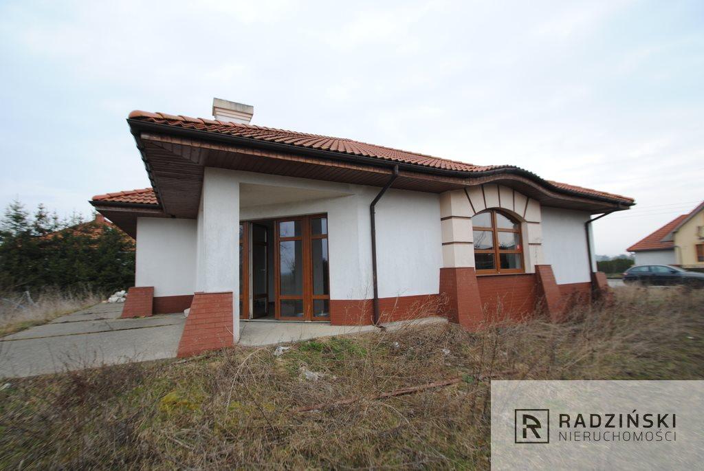 Dom na sprzedaż Osiedle Poznańskie  180m2 Foto 2