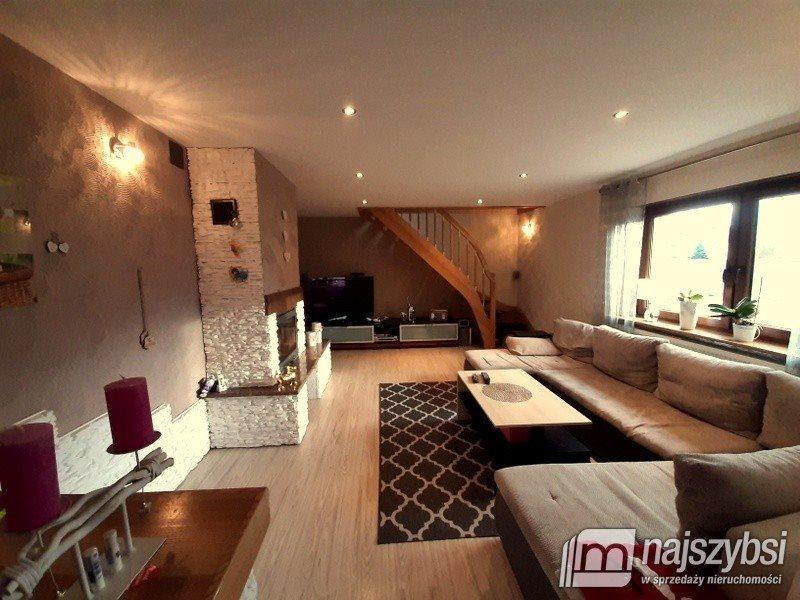 Dom na sprzedaż Myślibórz, Obrzeża  280m2 Foto 5