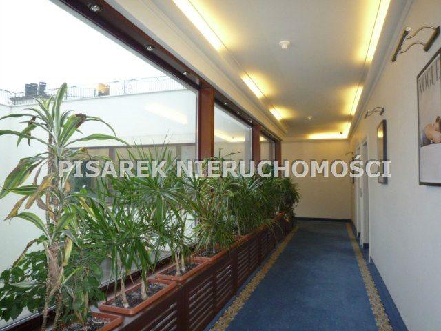 Mieszkanie trzypokojowe na sprzedaż Warszawa, Mokotów, Dolny Mokotów, Sułkowicka  128m2 Foto 2