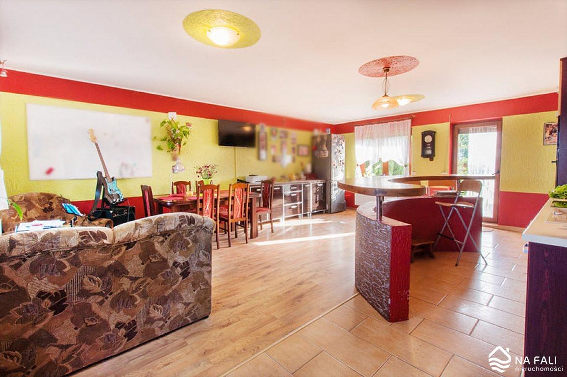 Dom na sprzedaż Ustronie Morskie  260m2 Foto 8