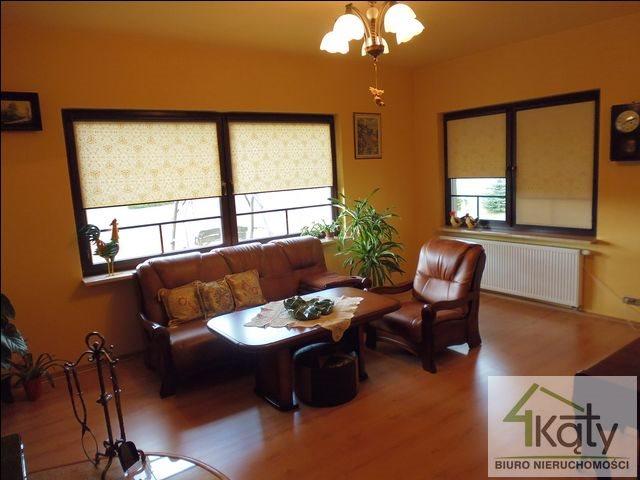 Dom na sprzedaż Jonkowo, Jonkowo, Jonkowo  296m2 Foto 8