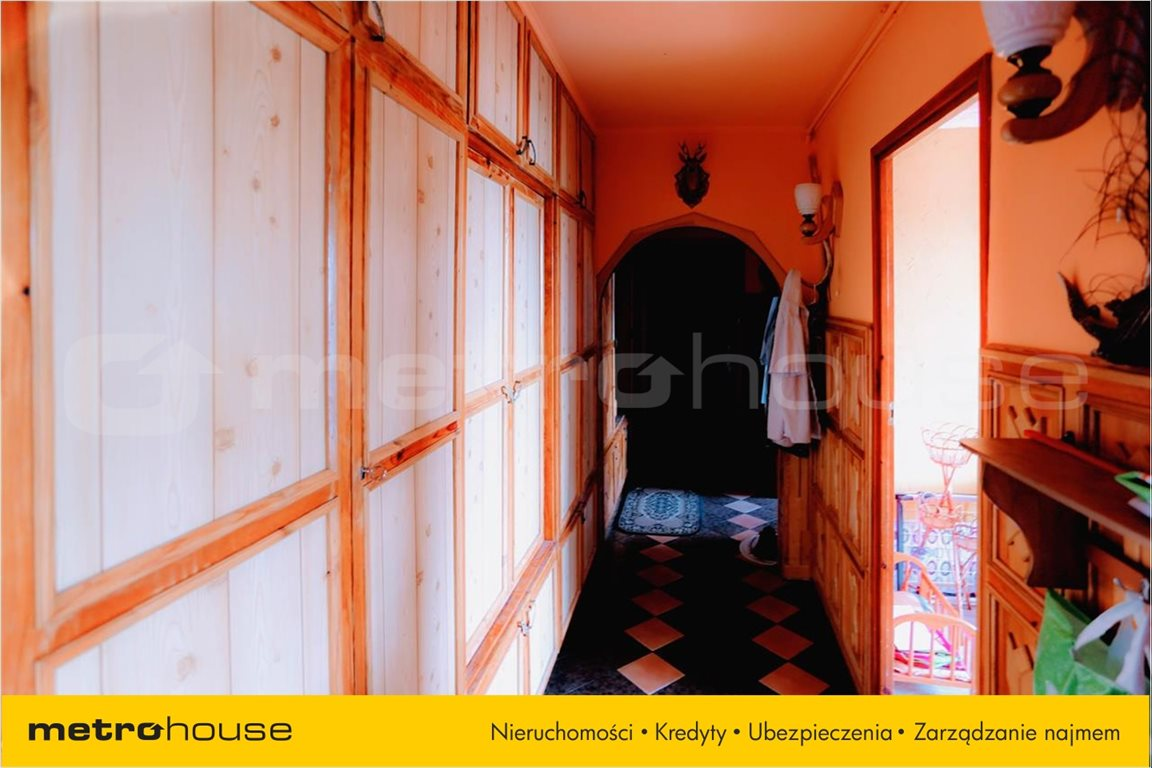 Mieszkanie trzypokojowe na sprzedaż Gliwice, Łabędy, Zygmuntowska  61m2 Foto 9