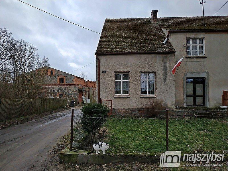 Dom na sprzedaż Rydzewo, obrzeża  70m2 Foto 1