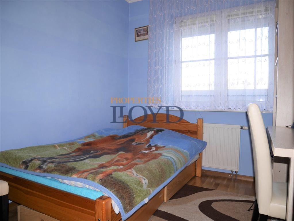 Mieszkanie na sprzedaż Warszawa, Bemowo, Powstańców Śląskich  116m2 Foto 11