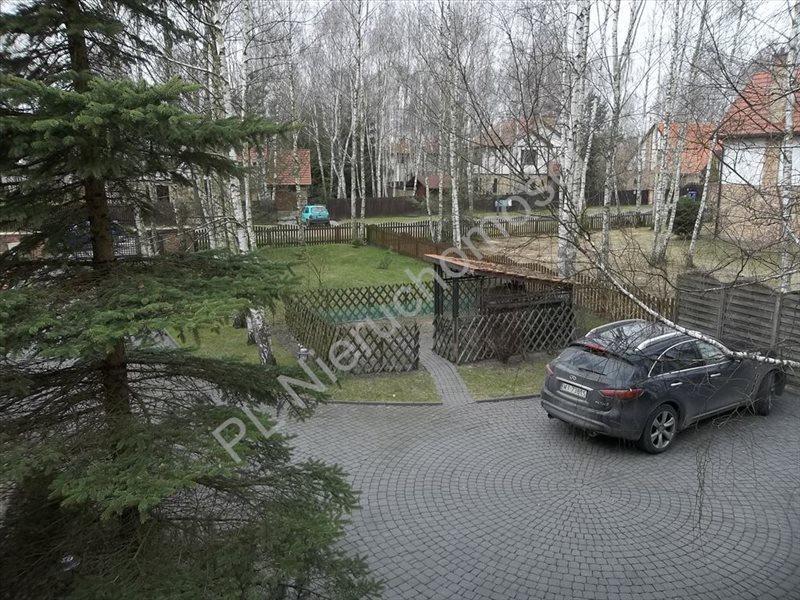 Dom na sprzedaż Czarny Las  300m2 Foto 7