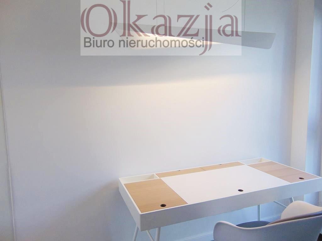 Mieszkanie dwupokojowe na sprzedaż Katowice, DĘBOWE TARASY, Johna Baildona  70m2 Foto 6