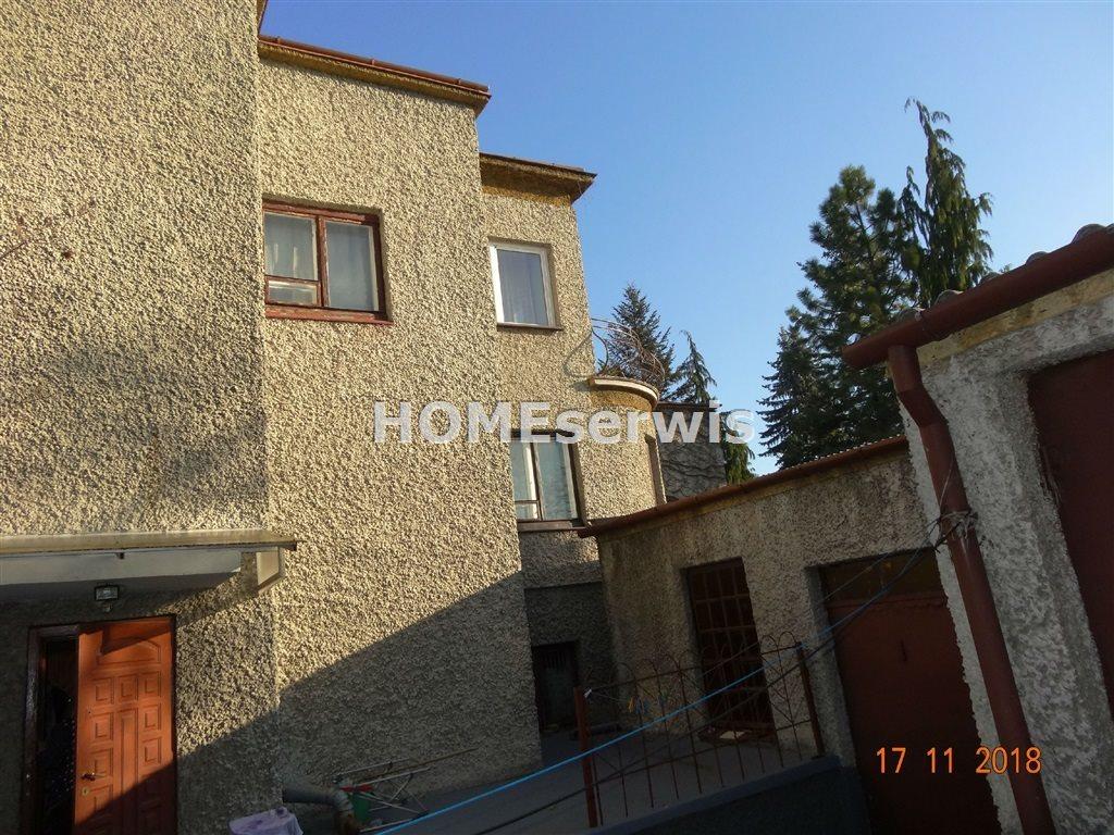 Dom na sprzedaż Ostrowiec Świętokrzyski, Centrum  180m2 Foto 3