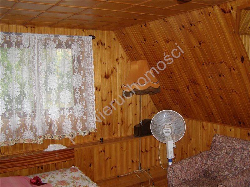 Dom na sprzedaż Budy Grabskie  90m2 Foto 9