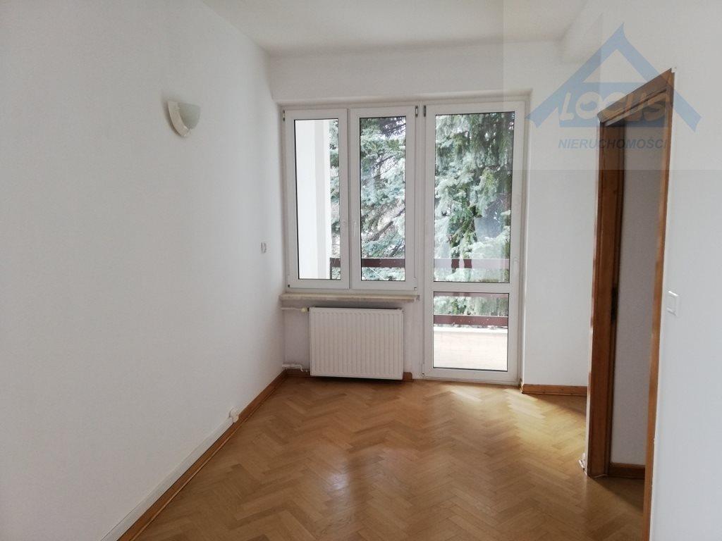 Dom na wynajem Warszawa, Żoliborz  140m2 Foto 9