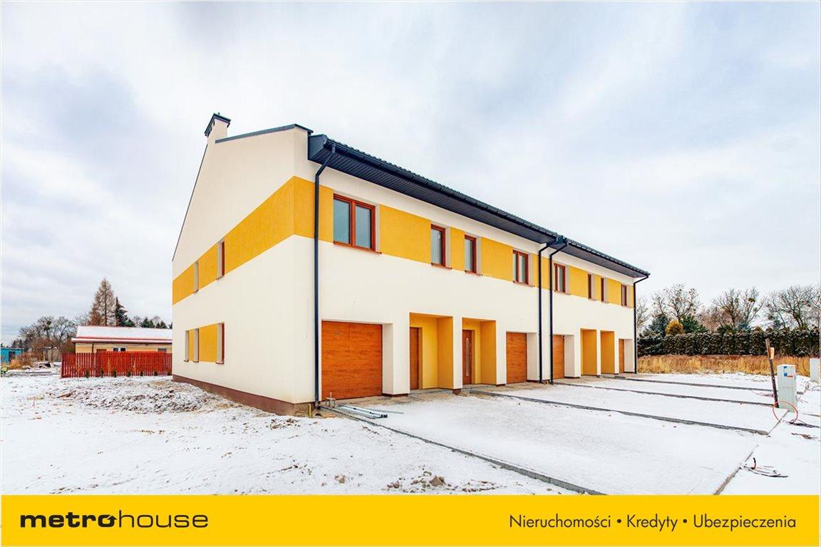 Dom na sprzedaż Ołtarzew, Ożarów Mazowiecki  140m2 Foto 2