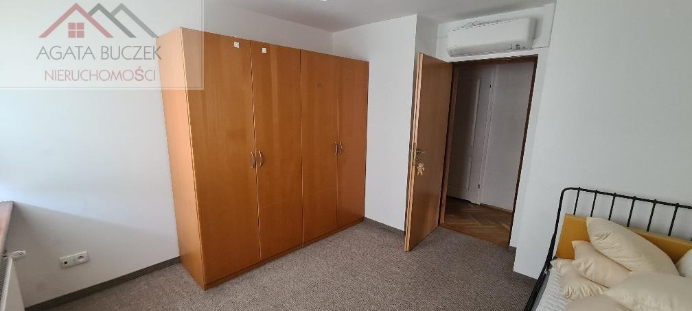 Dom na wynajem Wrocław, Fabryczna, Grabiszynek  160m2 Foto 6