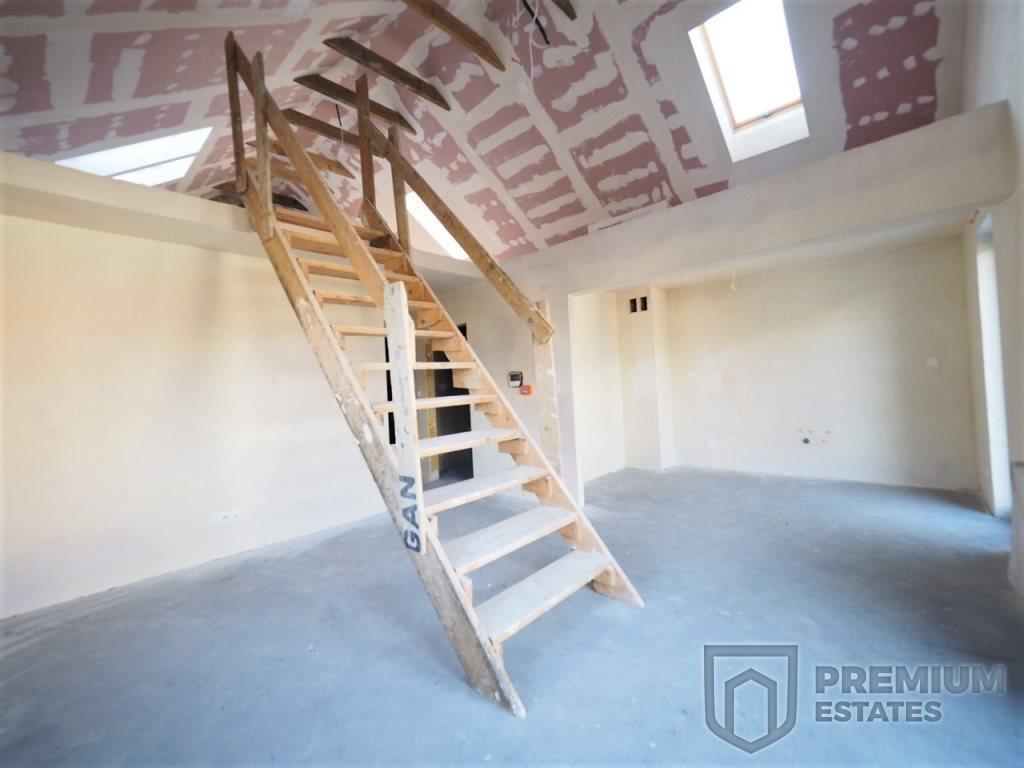 Mieszkanie czteropokojowe  na sprzedaż Kraków, Bronowice, Bronowice Małe  108m2 Foto 3