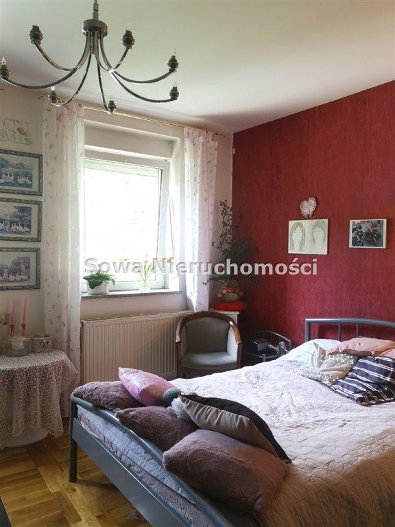 Mieszkanie trzypokojowe na sprzedaż Świebodzice  115m2 Foto 8