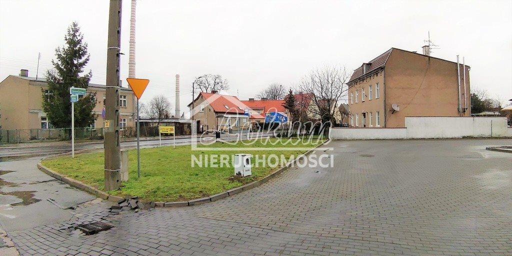 Działka inna pod dzierżawę Szczecin, Żydowce  746m2 Foto 2