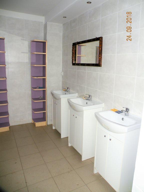 Dom na wynajem Bojszowy  360m2 Foto 5