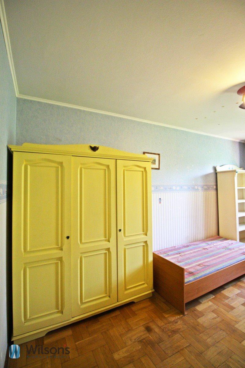 Dom na sprzedaż Warszawa, Wesoła, Cypriana Godebskiego  338m2 Foto 3
