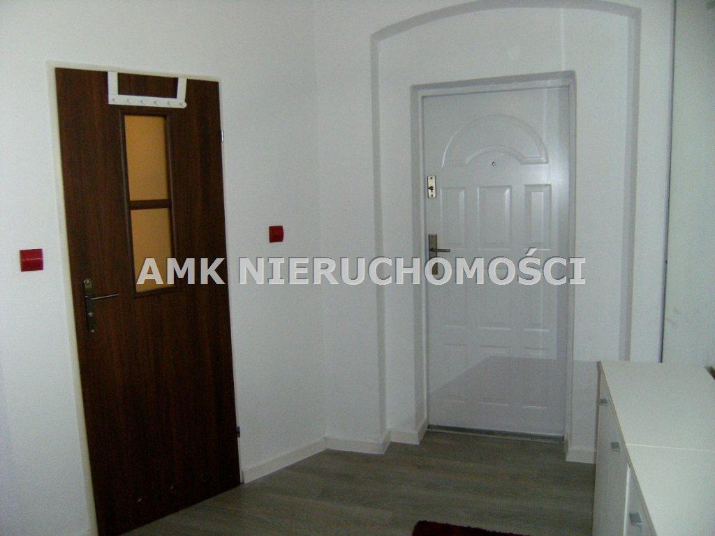 Mieszkanie dwupokojowe na wynajem Katowice, Szopienice  52m2 Foto 6