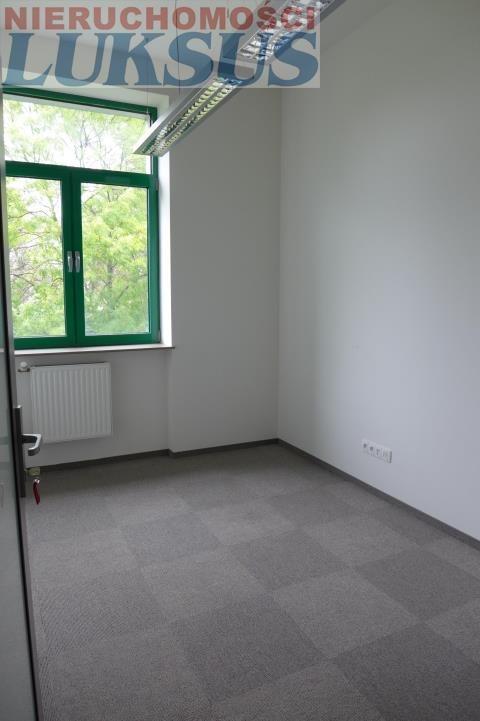 Lokal użytkowy na wynajem Konstancin-Jeziorna, Konstancin-Jeziorna  448m2 Foto 5