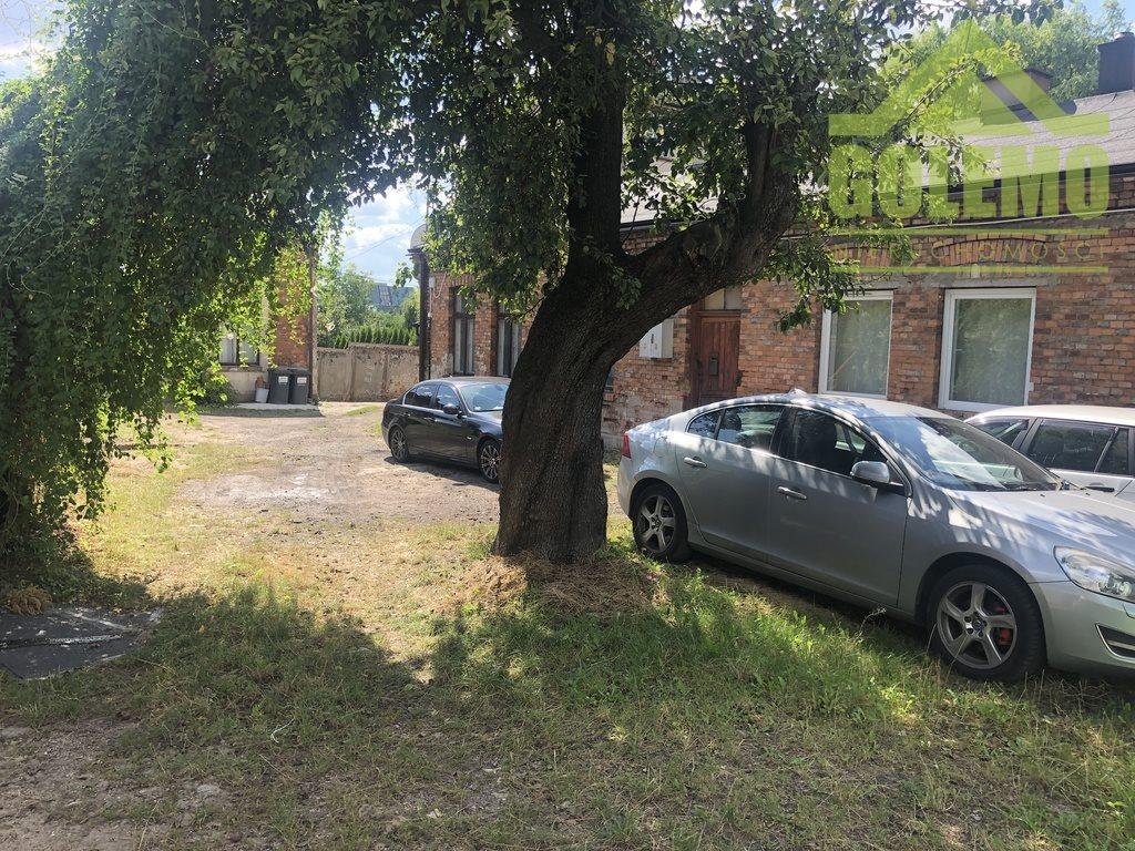 Dom na sprzedaż Częstochowa, św. Kazimierza  611m2 Foto 8