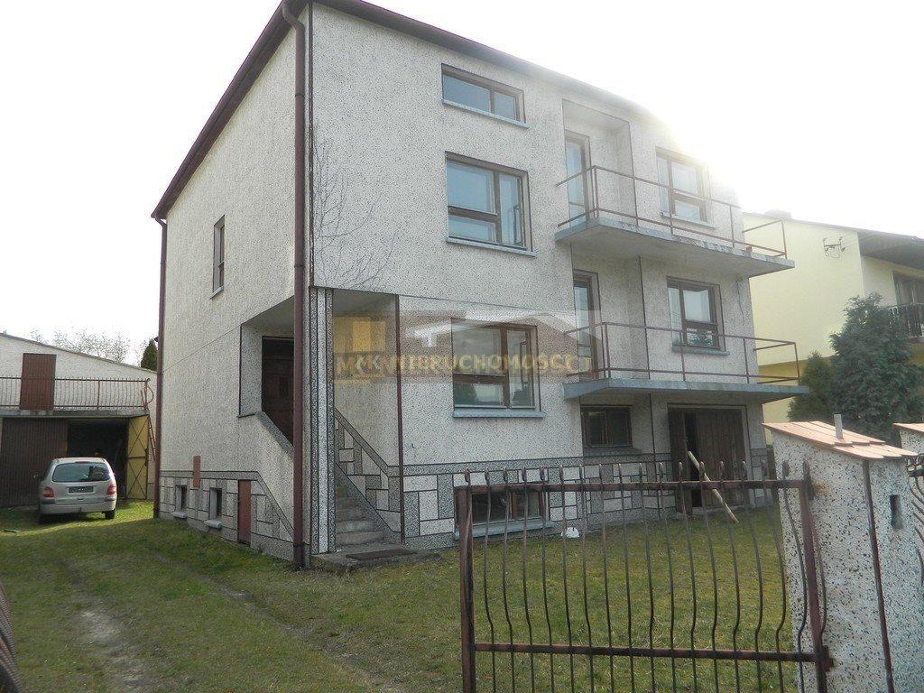 Dom na sprzedaż Poręba  212m2 Foto 3