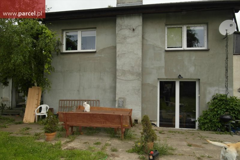 Działka budowlana na sprzedaż Swarzędz, Centrum  3500m2 Foto 6