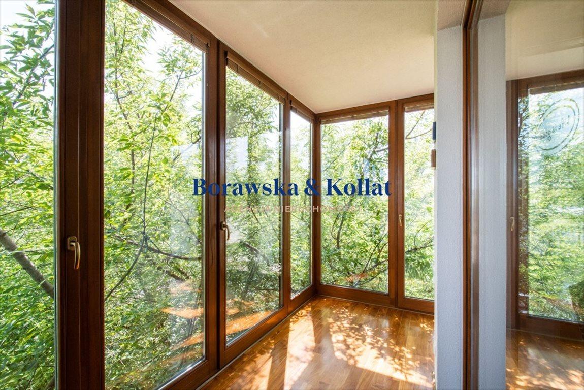 Mieszkanie trzypokojowe na sprzedaż Warszawa, Mokotów, Bokserska  91m2 Foto 1