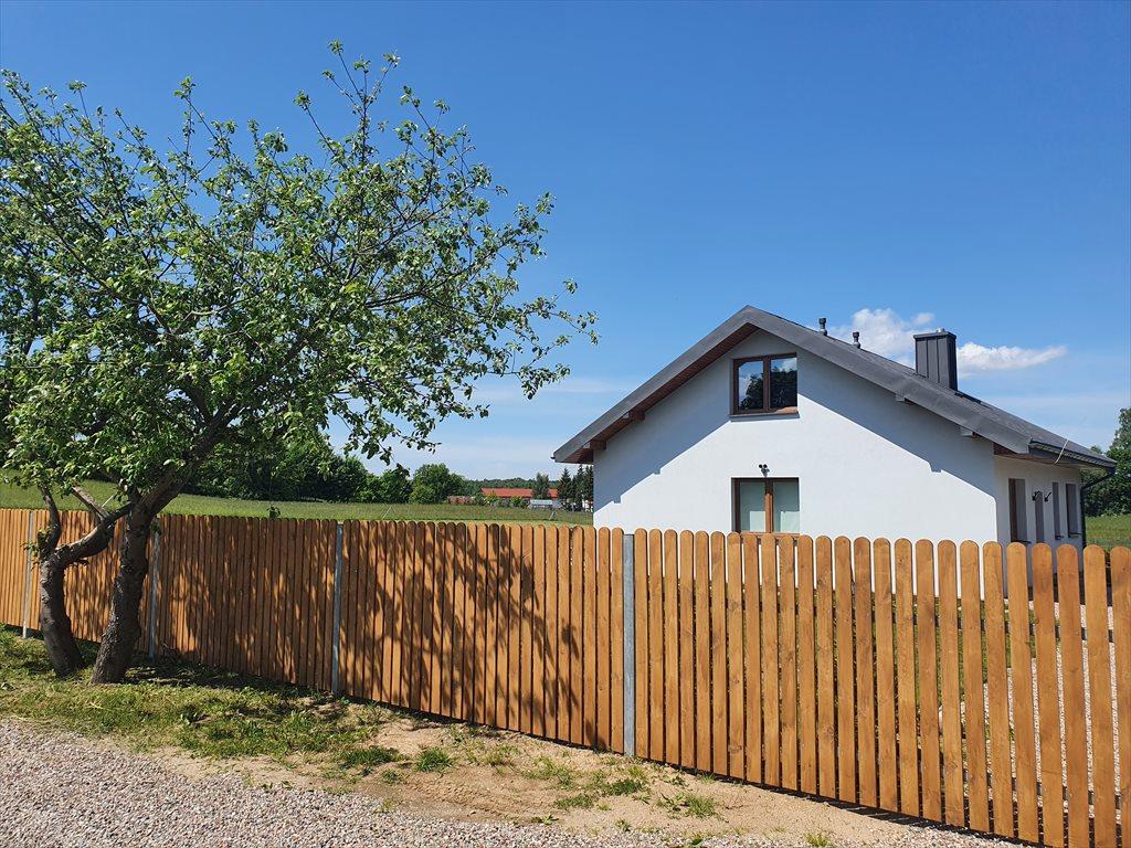 Dom na sprzedaż Raj, Raj  156m2 Foto 1