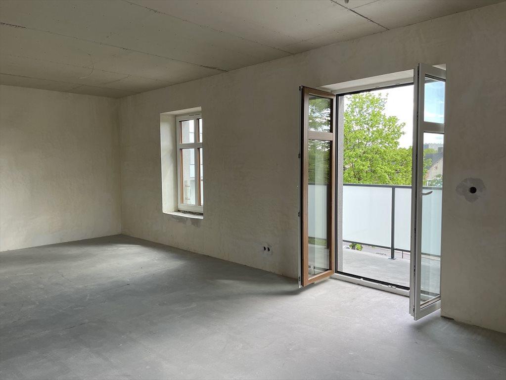 Mieszkanie trzypokojowe na sprzedaż Tychy, Stare Tychy, Damrota 72  71m2 Foto 3