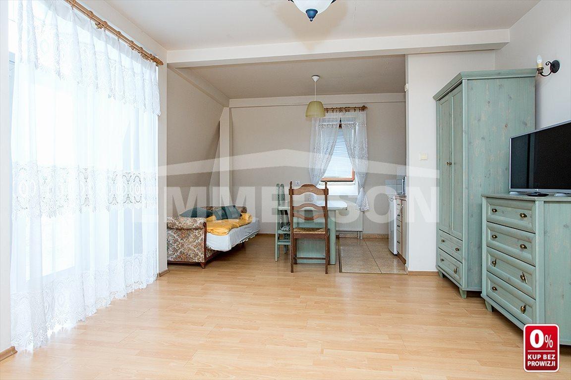 Dom na sprzedaż Warszawa, Ochota, Bielska  290m2 Foto 10