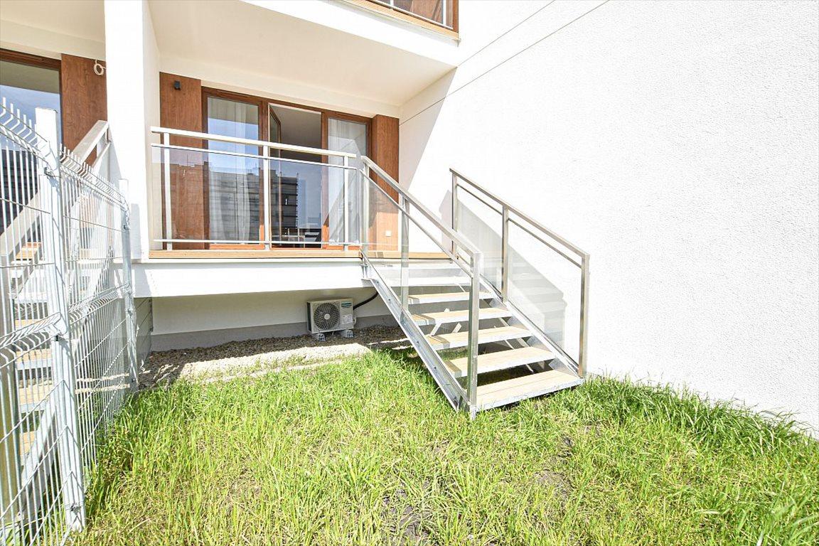 Mieszkanie dwupokojowe na sprzedaż Lublin, Węglin - Połdnie  41m2 Foto 10