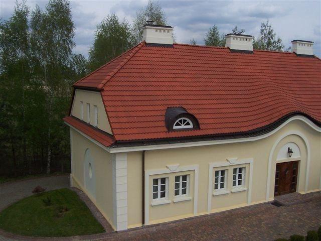 Luksusowy dom na sprzedaż Grójec  3230m2 Foto 12