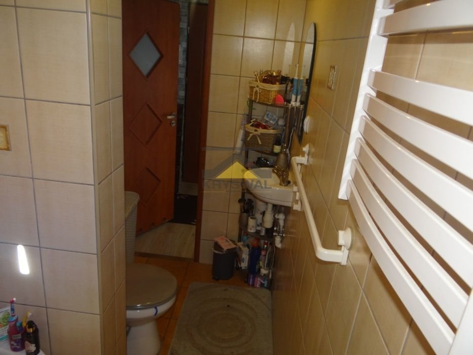 Mieszkanie na sprzedaż Gorzów Wielkopolski  47m2 Foto 4