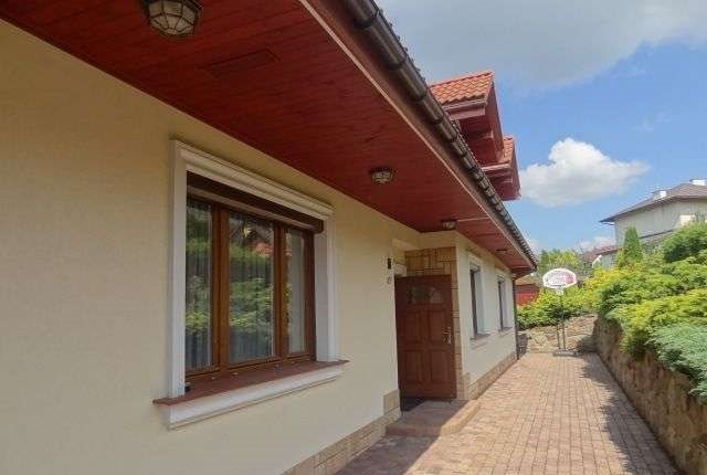 Dom na sprzedaż Iwonicz-Zdrój  292m2 Foto 12