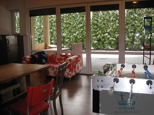 Dom na sprzedaż Warszawa, Mokotów, Służew  690m2 Foto 1