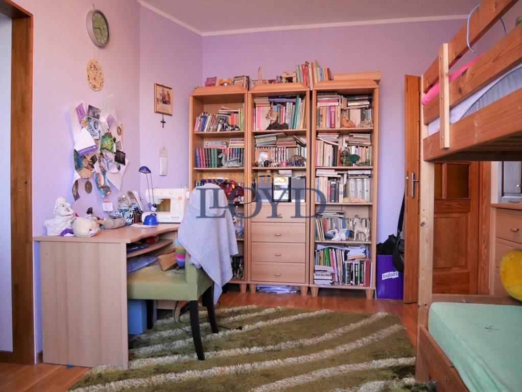 Mieszkanie na sprzedaż Warszawa, Bemowo, Powstańców Śląskich  116m2 Foto 9
