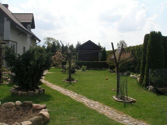 Dom na sprzedaż Międzywodzie  160m2 Foto 6